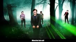 Ylvis - The Fox (What Does the Fox Say?) O QUE O BRASIL DIZ? || Paródia || Parody