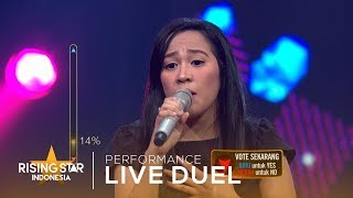 """Download Brice Adam """"I Still Believe In You"""" 