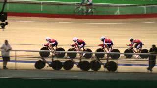 видео Виды соревнований по велосипедному спорту на Евроспорте
