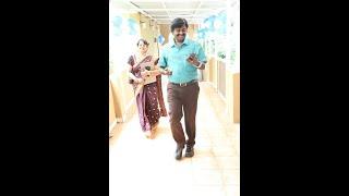 Gambar cover Tamil News Readers Association Anniversary(2018) Cultural / Prabhudasan