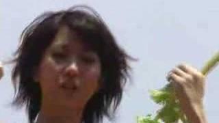 Ayano  Washizu - Perfect Angel 鷲巣あやの 動画 10