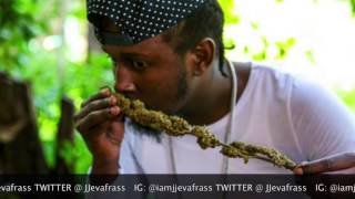 Popcaan - Weed Is My Best Friend - 2015