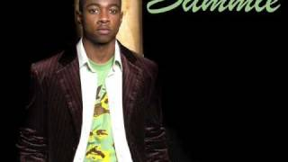 Watch Sammie No More video