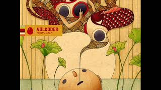 Volkoder - I Talked (Original Mix) thumbnail