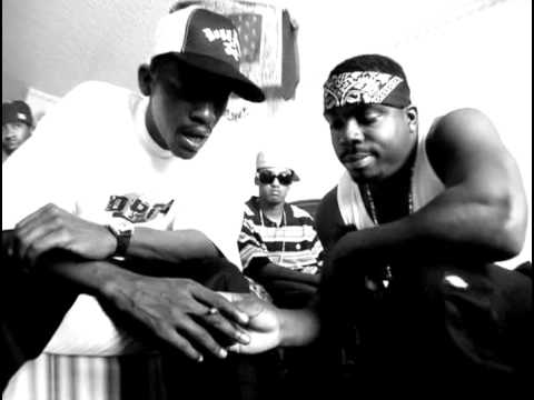 Daz Dillinger and Young Gotti - DPGC Music