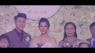 Em Sẽ Là Cô Dâu - Minh Vương M4U ft Huy Cung (Official MV)