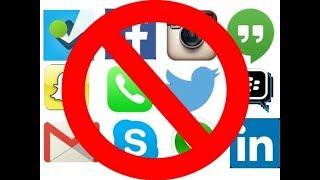 Ugandan government imposes USh. 200 tax to control gossip on Social Media