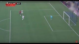 Tin Thể Thao 24h Hôm Nay (19h - 16/7): Rashford Tỏa Sáng, Man Utd Thắng Lớn LA Galaxy