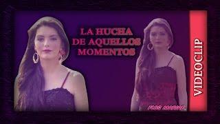 Canción: La hucha de aquellos momentos - Videoclip - Flos Mariae