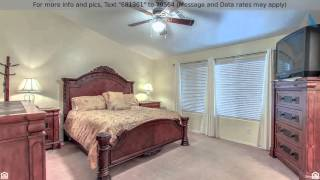 Priced at $237,000 - 1713 E MAGNUM RD, San Tan Valley, AZ 85140