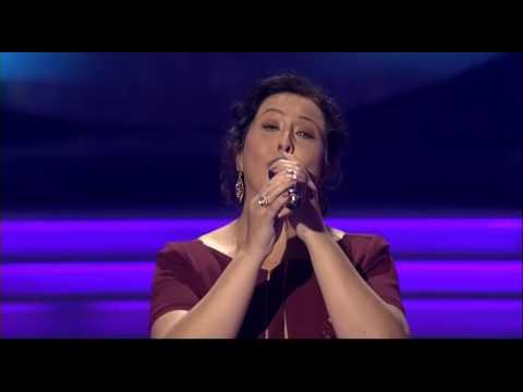 Jasna Arnautovic - Dosli dani rastasmo se sami (live) - Nikad nije kasno Finale - EM 39 - 25.06.2017