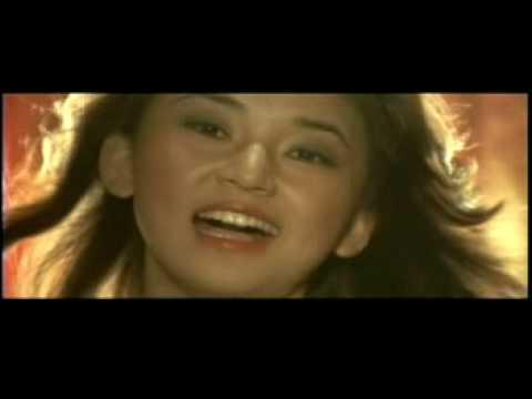 齊豫《橄欖樹》臺灣電影『歡顏』主題歌 QiYu - YouTube