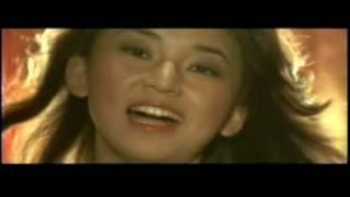 齊豫《橄欖樹》台灣電影『歡顏』主題歌 QiYu