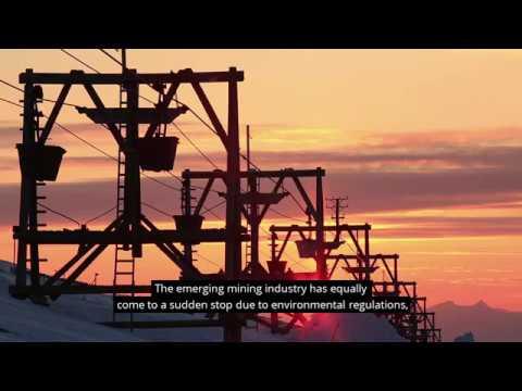 The Future of Greenland   Deloitte
