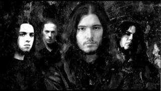 Dark Empire - 4-Song Combination (Part 1)