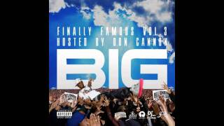 Download Big Sean - Five Bucks 5 On It MP3 song and Music Video