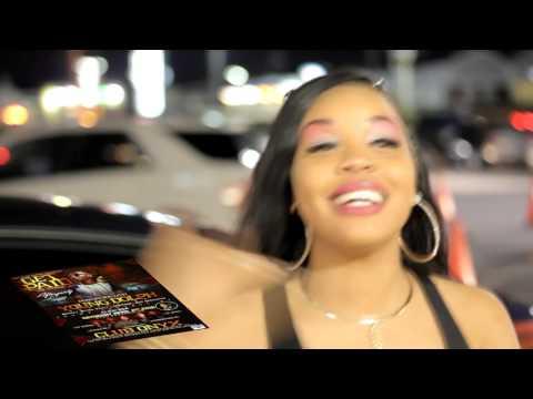 Young Doplh Freaknik #itsdolph  | @ Club Onyx In Montgomery AL | All Star Empire | Freaknik