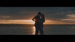 MONATIK - Кружит (Official teaser)