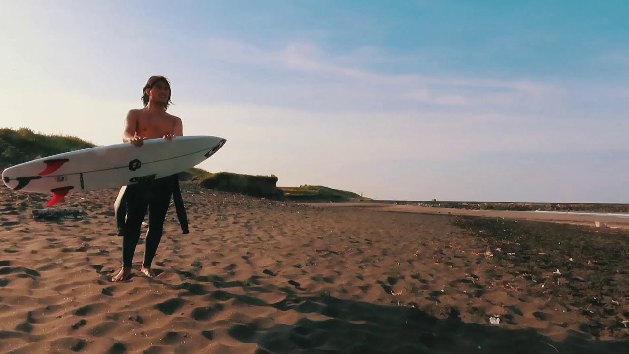 DHD SURF JAPAN PHOENIX