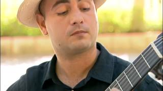Por una Cabeza (theme from The Scent of a Woman) guitar arrangement by Nemanja Bogunovic