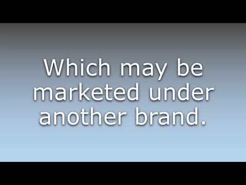 What does Brandable mean?