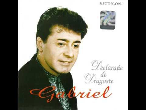 Fântânile uitate - Gabriel Dorobanțu