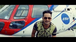 OPTIMISTIC | Vipin Gill | New Punjabi Songs 2019 |Latest Punjabi SOng 2019