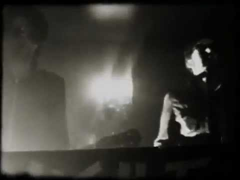 NIXIE'S: NIGHT ROCKER II
