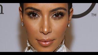 Is Kim Kardashian Really A Hoe? Ft. KokuTV