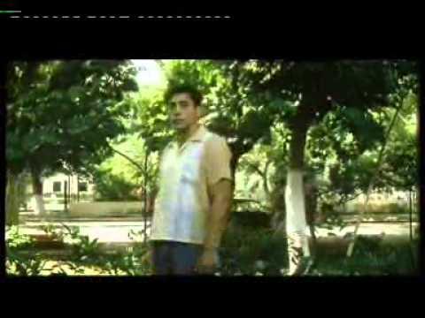 ANTES QUE ANOCHEZCA.flv - YouTube