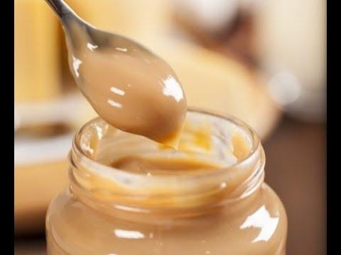 """confiture-de-lait-au-cookéo-""""recette-facile-et-rapide"""""""