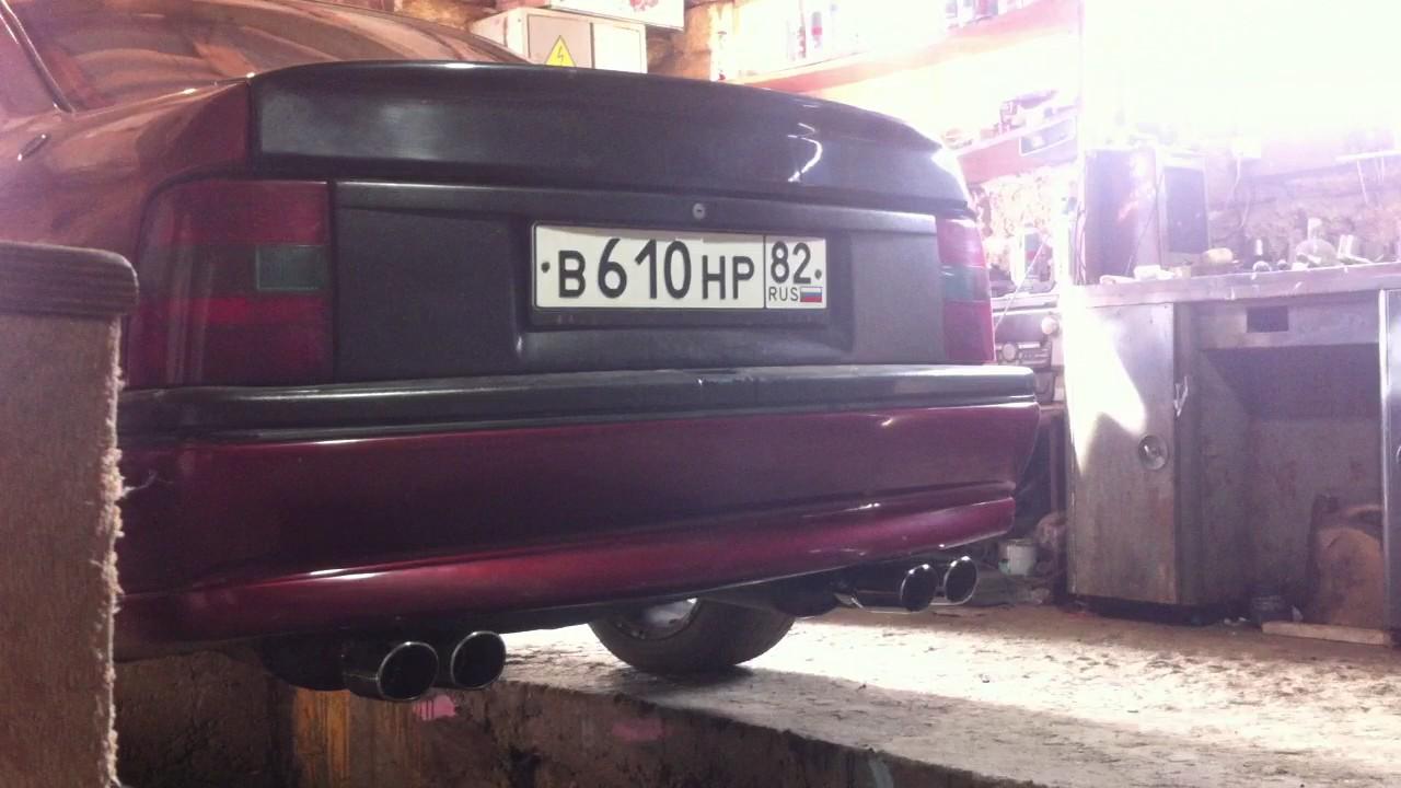 Покупка подержанных автомобилей opel vectra (опель вектра). Подержанных opel vectra в украине, поможет вам быстро найти и купить б/у opel. Автомобіль opel vectra а, 2. 0, в супер стані, не бити не ржавий, сів і поїхав з.