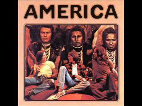 america never found the time 1971 audio youtube