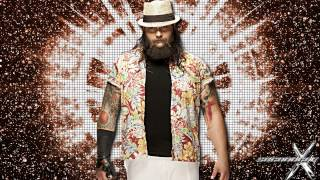 Repeat youtube video WWE: