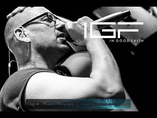 Video Botschaft von IGGI ! Unsere EP Mond ist da ! *Musik-Music*