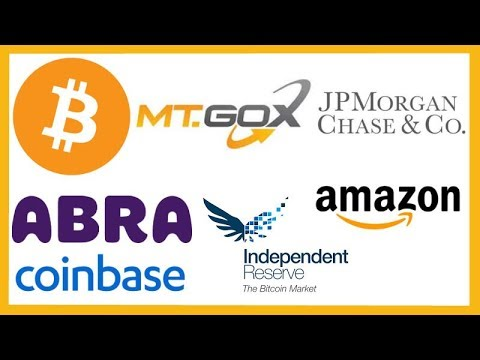 Coinbase Send To Buy Altcoins Xrp Jp Morgan Chase