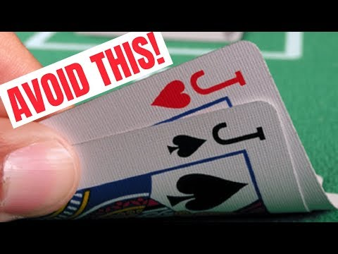 Overplaying Your Pocket Jacks - Avoid This!