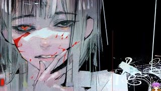 Tokyo Ghoul:re Chapter 92 Analysis - Naki's Last Stand For Friends