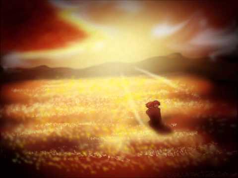Clannad - Roaring Tides II Midi