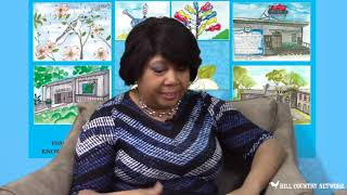 From the Heart eps 12 Patricia Neely Dorsey