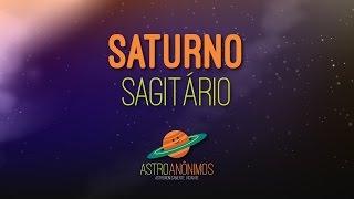 Saturno em Sagitário: aprendendo a aprender