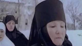 Таня Буланова - Только ты.flv