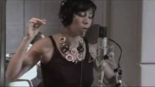 Malika Ayane - Soul Waver (acoustic version)