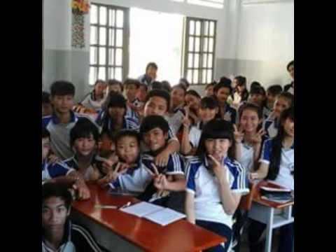 9a1 Võ Văn Kiệt Tây Ninh