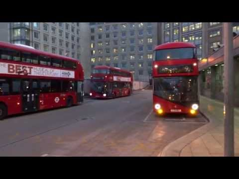 omsi 2 London & South V2 0 route 9 to trafalgar Square by Games UK