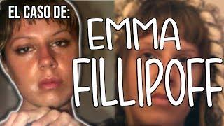 El increible caso de Emma Fillipoff // Dinosaur Vlogs