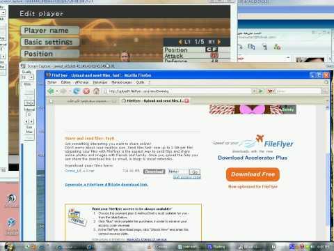 hacker 3micha maroc 2009