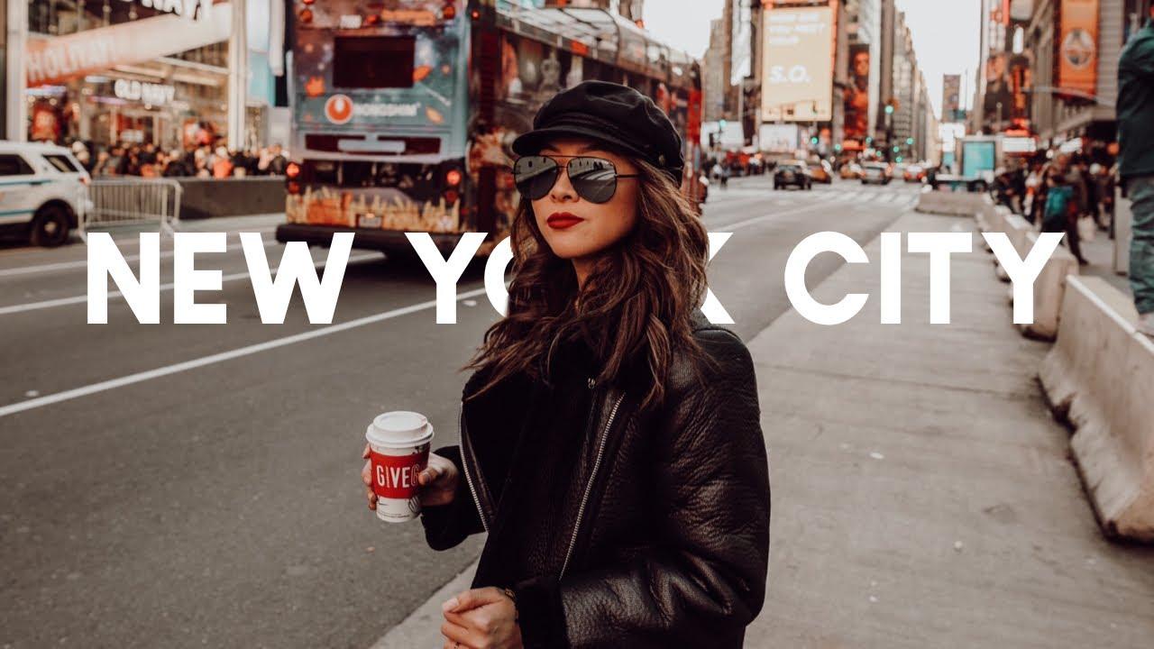 new york life mylife