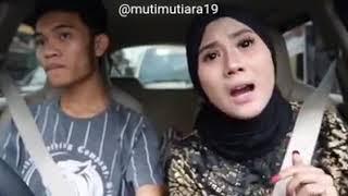 Jang Cover Mutiara