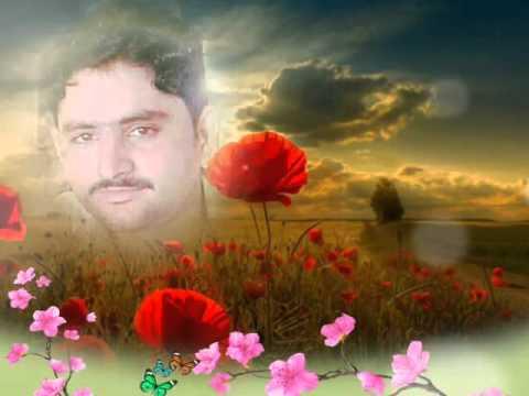 Dhondte rah jao he yaar humare jaisa uploaded by ASIF RAZA 03007504837AK